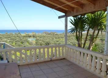 Thumbnail 4 bed apartment for sale in Kalo Chorio 721 00, Greece