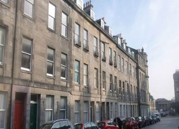 Thumbnail 3 bedroom flat to rent in Barony Street, New Town, Edinburgh
