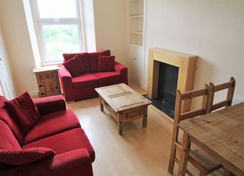 2 bed flat to rent in Strathmartine Road, Dundee DD3
