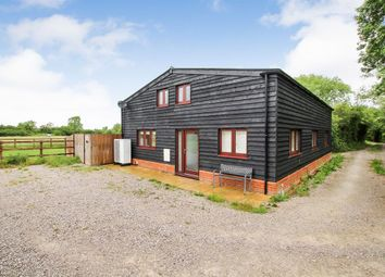 Thumbnail 3 bed semi-detached house for sale in Astrope, Tring