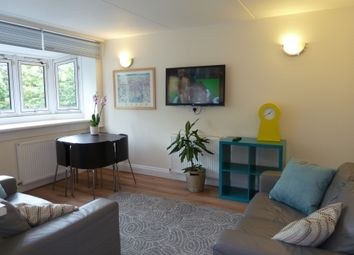 Thumbnail 4 bed duplex to rent in Frances Chichester Way, Battersea