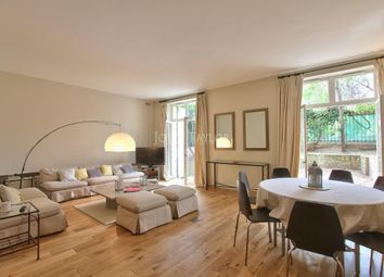 Thumbnail 3 bed apartment for sale in Paris 7th (Gros-Caillou), 75007, France