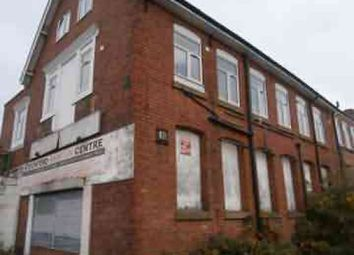 Thumbnail 2 bed flat to rent in 180 Station Road, Stechford, Birmingham