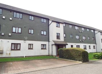 Thumbnail 1 bed flat for sale in Teviot Avenue, Aveley, South Ockendon