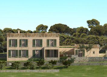 Thumbnail Villa for sale in Son Font, Calvià, Majorca, Balearic Islands, Spain