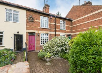 Thumbnail 2 bed terraced house to rent in Bury Lane, Rickmansworth, Hertfordshire