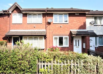 Thumbnail 2 bedroom terraced house for sale in Marton Burn Road, Middlesbrough