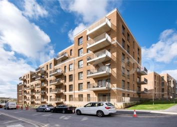 Arum Apartments, 22 Royal Engineers Way, London NW7. 2 bed flat for sale