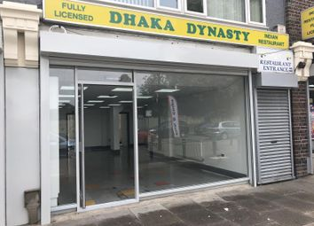 Thumbnail Retail premises to let in 294, Walsgrave Road, Coventry
