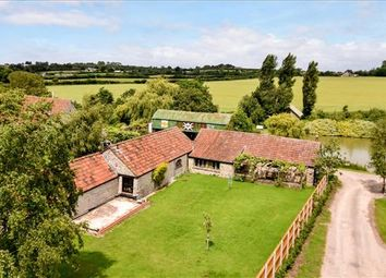 Thumbnail 4 bed detached house for sale in Gibbs Lane, Bristol, South Gloucestershire