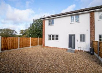 4 bed property for sale in Low Hall Close, London E4