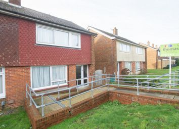 3 bed semi-detached house for sale in Melbourne Avenue, Dover CT16