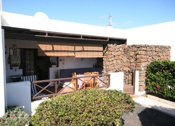 Thumbnail 2 bed terraced house for sale in Las Yucas, Costa Teguise, Lanzarote, Canary Islands, Spain