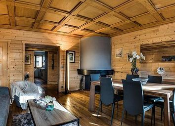 Thumbnail 4 bed apartment for sale in Apartment Dany, Megève, Auvergne-Rhone-Alpes, France