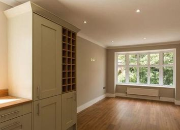 Thumbnail 1 bed flat to rent in St Johns Hill, Sevenoaks, Kent