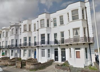 Thumbnail Studio to rent in Brighton Road, Worthing