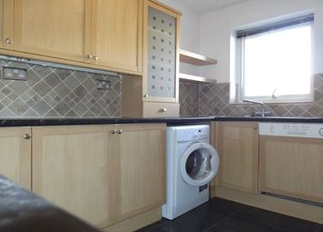 Thumbnail 3 bed property to rent in Great Southsea Street, Southsea