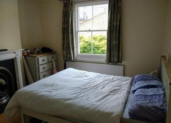 Thumbnail 1 bed flat to rent in Cornwall Grove, Chiswick
