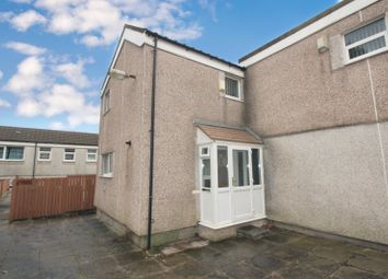3 bed end terrace house for sale in Ennerdale, Skelmersdale, Lancashire WN8
