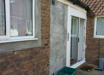 Thumbnail Room to rent in Stapleford Close, Kingston