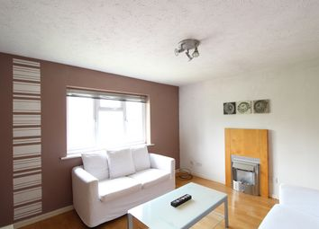 Thumbnail 1 bed flat for sale in Bolton Road, Small Heath, Birmingham