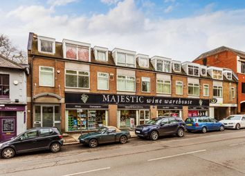 Thumbnail Studio for sale in Bell Street, Reigate