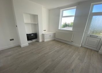 Thumbnail 2 bed property to rent in Main Street, Chesterfield