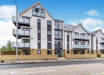 Thumbnail 2 bed flat for sale in Clarity Mews, Sittingbourne, Kent