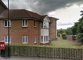 Thumbnail 2 bed flat to rent in Stirling Grove, Hounslow