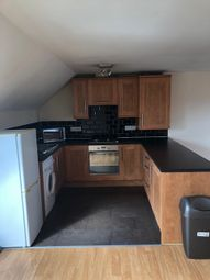 Thumbnail 1 bed flat to rent in Parkside Avenue, Skelmersdale