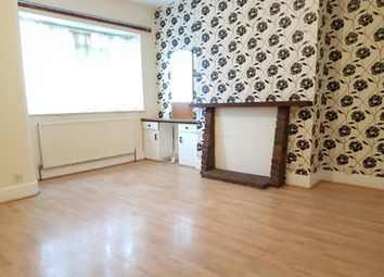 Thumbnail 2 bed maisonette to rent in Whitehorse Road, Croydon
