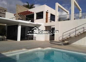 Thumbnail 1 bed villa for sale in La Caleta, Adeje, Tenerife, Canary Islands, Spain