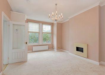 Thumbnail 2 bedroom flat for sale in Dyne Road, Brondesbury