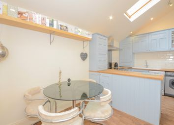 Thumbnail 2 bed detached bungalow for sale in Church Mews, York