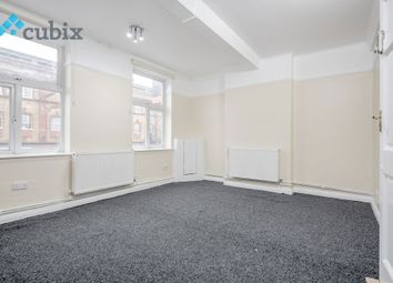1 bed maisonette for sale in Camberwell New Road, Camberwell SE5