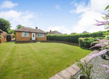 Thumbnail 3 bed bungalow for sale in Brook Lane, Sawbridgeworth