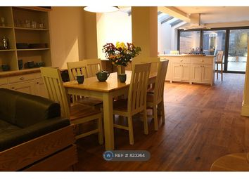 Thumbnail Room to rent in Nutbrook Street, Peckham Rye