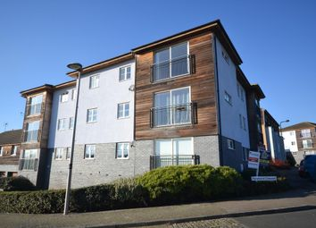 Thumbnail 2 bed flat for sale in Newington Gate, Ashland, Milton Keynes, Buckinghamshire