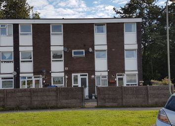 Thumbnail 3 bed property to rent in Caerphilly