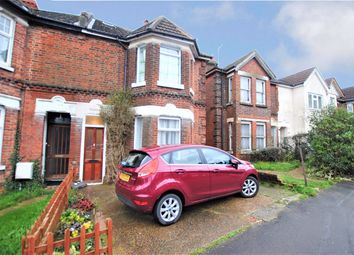 3 bed semi-detached house for sale in Bond Road, Southampton SO18