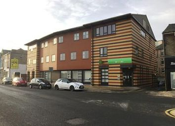 Thumbnail Office to let in Job Centre, Tyldesley Road, Blackpool