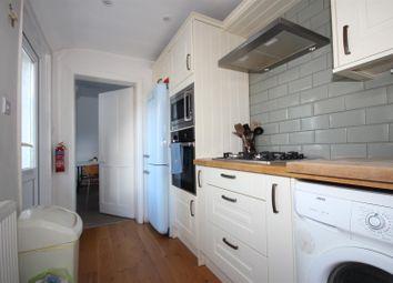 Thumbnail 3 bedroom property for sale in Old Oak Lane, London