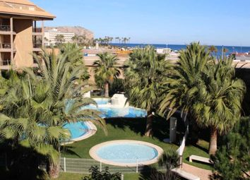 Thumbnail 2 bed apartment for sale in Arenal - Javea, Javea-Xabia, Spain