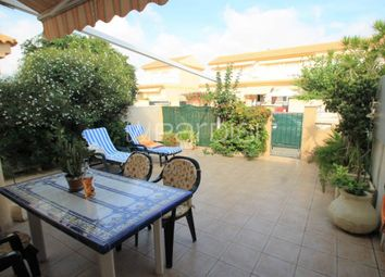 Thumbnail 3 bed property for sale in Pilar De La Horadada, Costa Blanca South, Spain