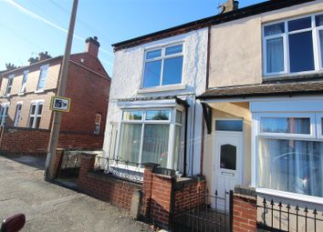 Thumbnail 2 bed town house for sale in Derby Road, Sandiacre, Nottingham
