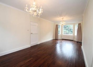 Thumbnail 5 bed detached house to rent in Scotts Lane, Shortlands
