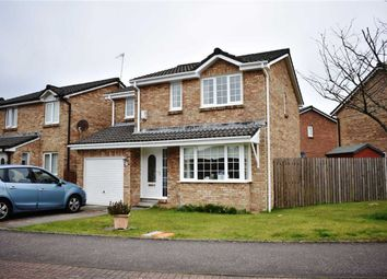 Thumbnail 4 bed detached house for sale in 17, Mount Stuart Drive, Wemyss Bay, Renfrewshire