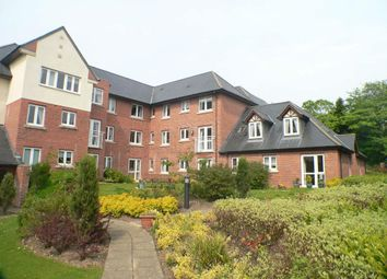 Thumbnail 1 bed flat to rent in Pinfold Court, Cleadon Village, Cleadon
