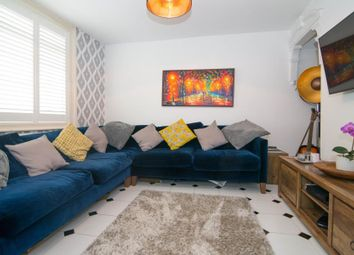 Thumbnail 2 bed cottage for sale in May Road, Twickenham
