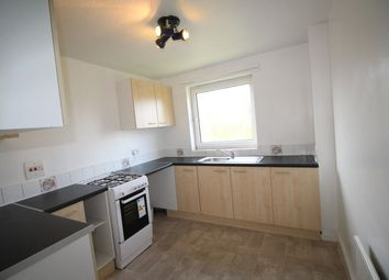 Thumbnail 2 bedroom flat to rent in Upper Barker Street, Liversedge